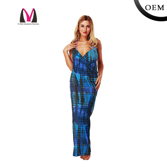 Buy Cheap China prom dresses low prices Products, Find China prom ...