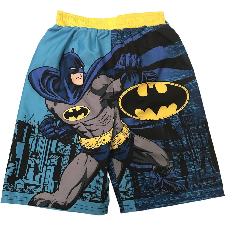 7e1e9e0fb7 Cheap Batman Swimming Shorts, find Batman Swimming Shorts deals on ...
