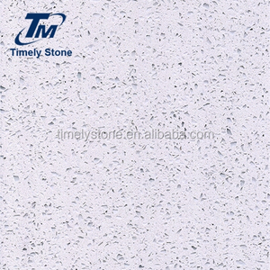 Ordinaire Prefab Laminate Countertops, Prefab Laminate Countertops Suppliers And  Manufacturers At Alibaba.com