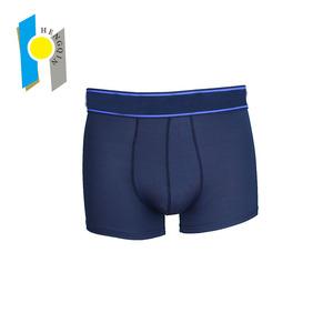 OEM Service hot sell men boxer shorts, anti odor mens sport briefs