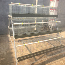 Plastic coating wire mesh poultry chicken coops