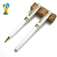 Cheap Cool Ballpoint Thick Smooth Personalize Nice Fastest Executive Chinese Writing Pen