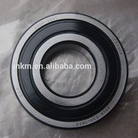 Motor /SKF/ Magnetic Deep Groove Ball Bearing 6308