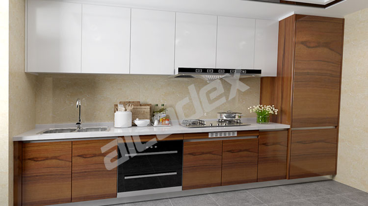 kitchen cabinet nepal from china factory - buy kitchen cabinet