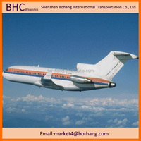 air conditioner service valve from shanghai air freight agent-----skype: bhc-shipping001
