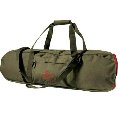 Carry Bag For Skateboard Product On Alibaba