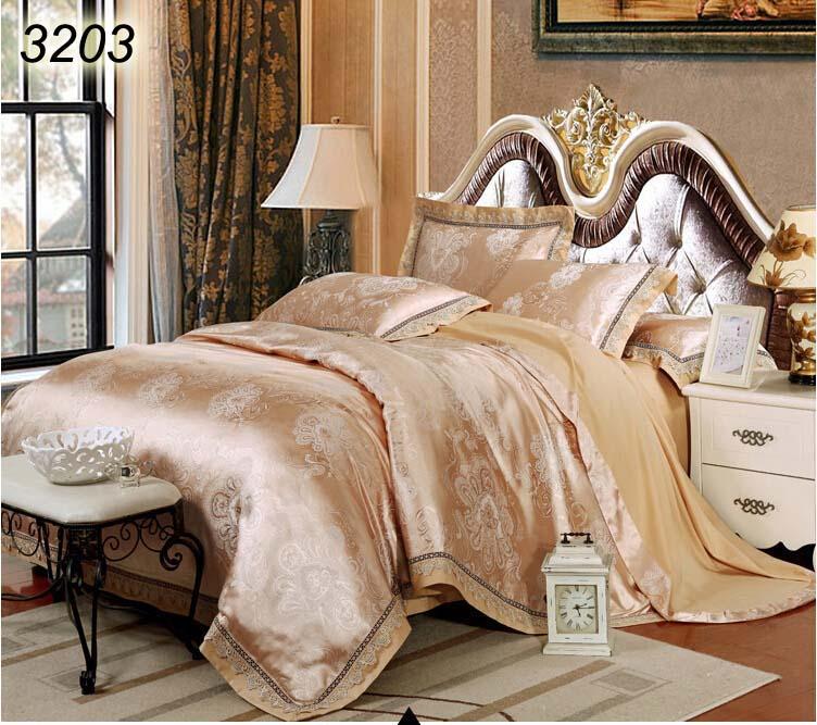Wedding Pillowcase Promotion Shop For Promotional Wedding