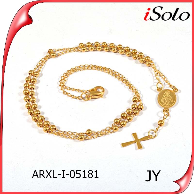 Generous Bd Gold Dejain Hd Pic Photos - Jewelry Collection Ideas ...