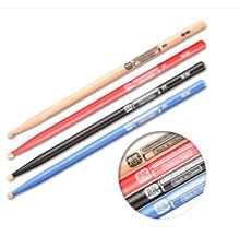 OEM fabrik großhandel gute Hickory <span class=keywords><strong>drumsticks</strong></span> <span class=keywords><strong>2B</strong></span> holz tipps