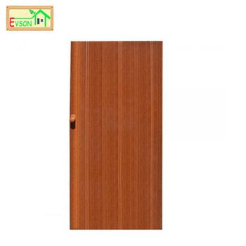 Folding Door Room Dividers.Folding Doors Room Dividers Philippines Buy Wooden Accordion Folding Door Room Dividerfolding Doors Room Dividers Folding Doors Room