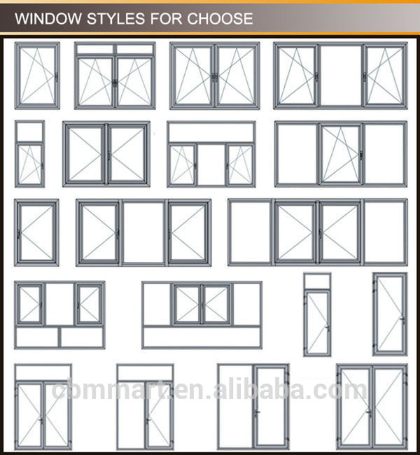 Aluminium boat window frames new window grill design buy for Latest window designs for house
