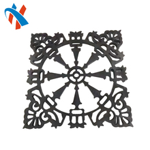Laser cutting service Machine Price laser Turned Machining Auto Parts Spare Parts