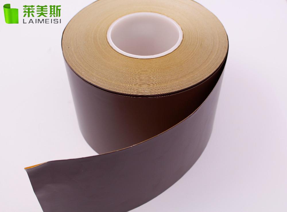 Food grade aluminium foil jumbo roll buy aluminium foil for Cuisine aluminium
