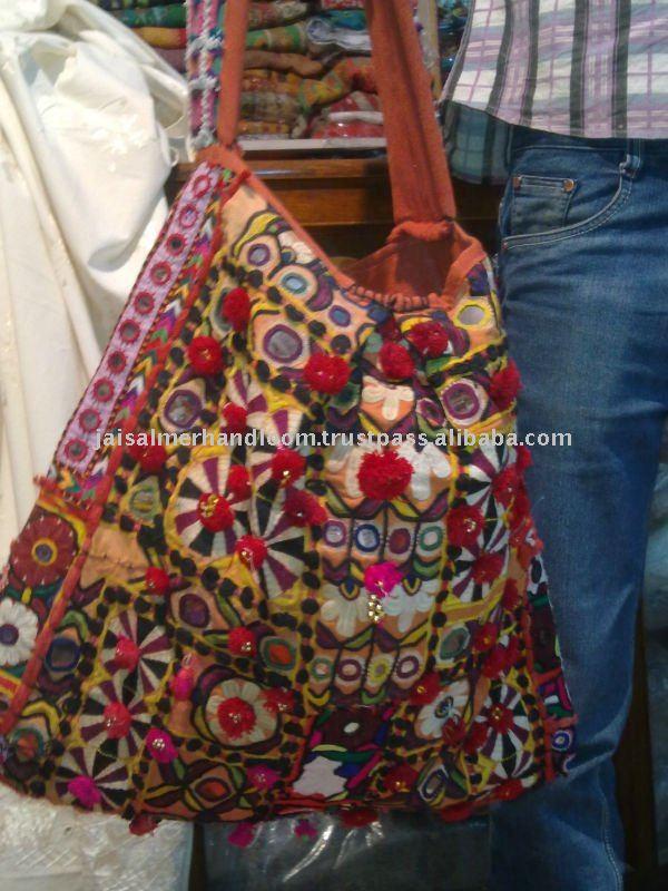 Bali Bags Handbags Nice Beautiful Celebrity Style Product On Alibaba