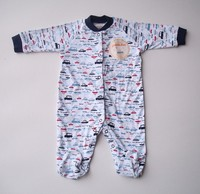 R&H New product 2017 baby clothes free shipping of China National Standard