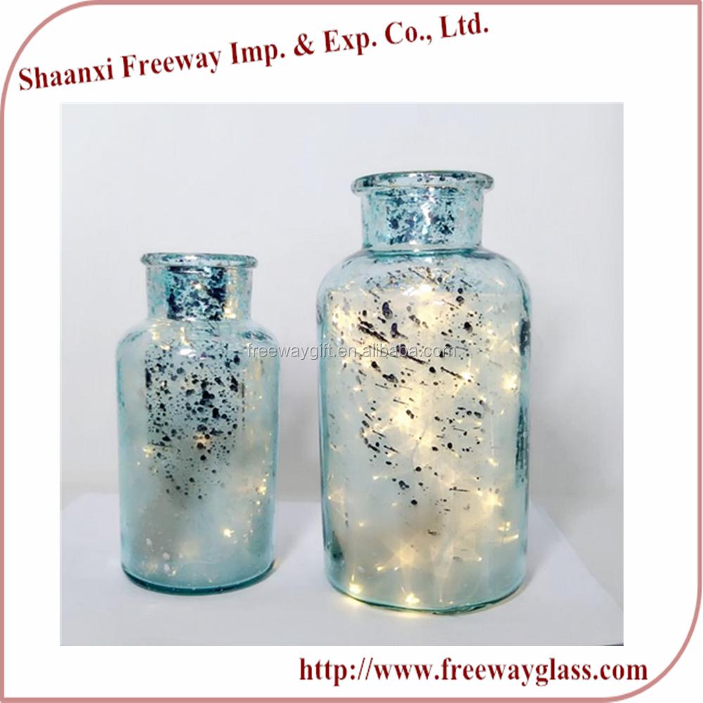 Clear glass floor vase clear glass floor vase suppliers and clear glass floor vase clear glass floor vase suppliers and manufacturers at alibaba reviewsmspy
