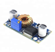 XL4005 5A Max DC-DC Step Down Adjustable Power Supply Module LED Lithium Charger Board Better Than LM2596