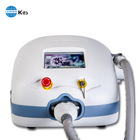 Distributor wanted KES used beauty salon equipment for hot sale ipl laser hair removal depilation
