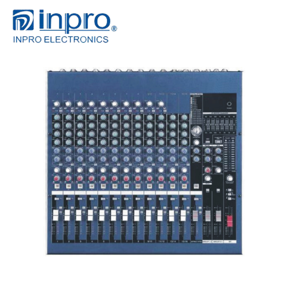 Operational Amplifier Chips Hot Deals Eu Plug Mini Portable Audio Mixer With Usb Dj Sound Mixing Console Mp3 Jack 4 Channel Karaoke 48v Amplifier For Kara Punctual Timing