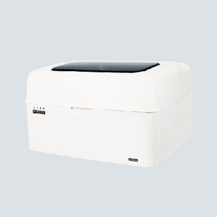 DS301 300tests/h Fully Automatic Chemistry Analyzer