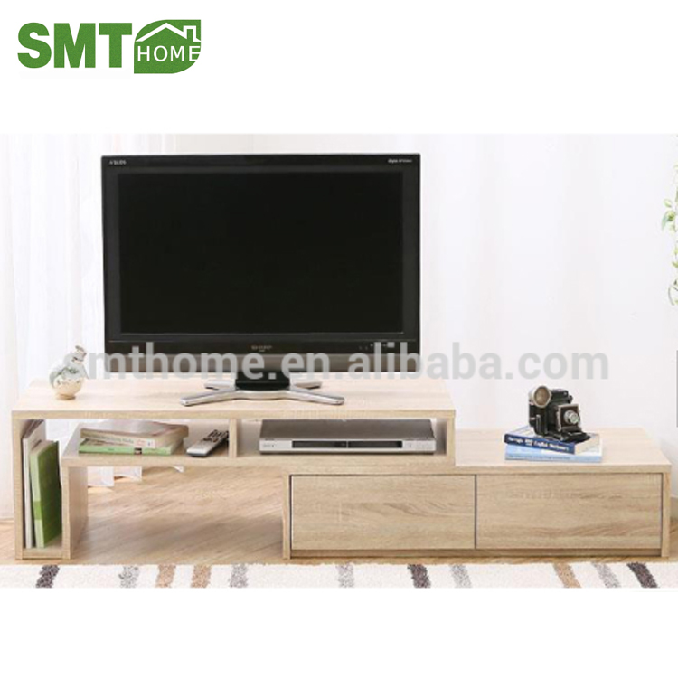 Japanese Style Simple Movable Tv Stand Living Room Furniture - Buy Movable  Tv Stand,Old Style Tv Stand,Funky Tv Stands Living Room Furniture Product  ...