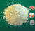 Factory price organic soy protein isolate powder