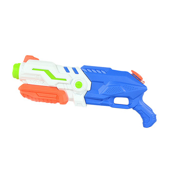 Kids summer toys air pressure water gun toy