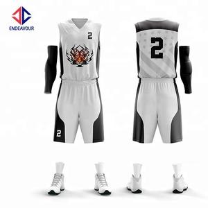b0b153dd5206 Basketball Jersey Design Maker