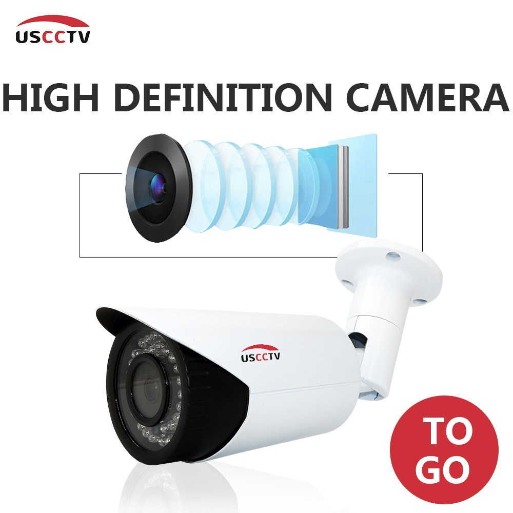 USC high demand products cheap oem fine cctv camera security set china whole sale rosh cctv camera price india