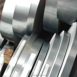 Silicon Steel Sheet for Iron Core with Good Prices
