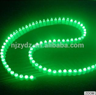 Led automotive light stripscar led strip lightsrgb led flexible led automotive light strips car led strip lights rgb led flexible strip car light aloadofball Images