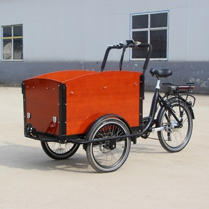 Pedal Trikes For Sale, Wholesale & Suppliers - Alibaba