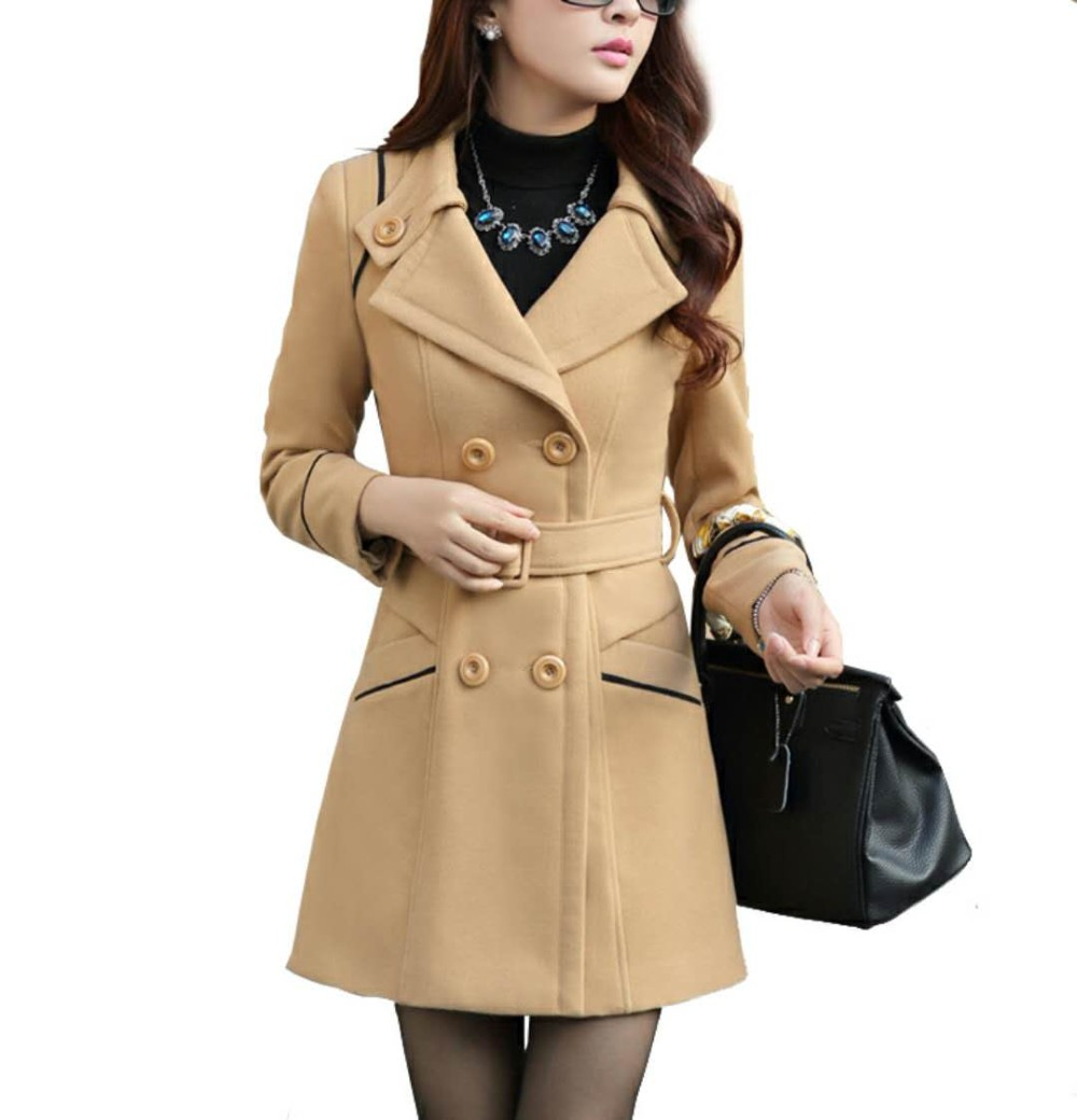 Ladies Slim Fit Long Russian Women Winter Coat Buy Winter Coat Ladies Long Coat Jacket Woolen Russian Coat Women Product On Alibaba Com Buy women leather pant black skin slim fit from our online store at discounted and affordable prices. ladies slim fit long russian women winter coat buy winter coat ladies long coat jacket woolen russian coat women product on alibaba com