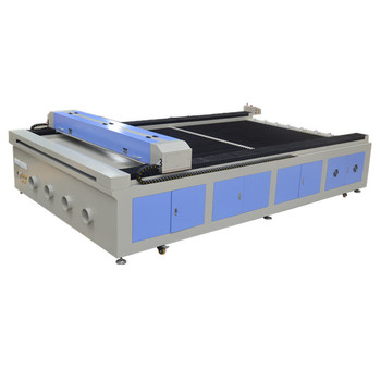 Dongguan Beinuo 1325 computer wood routers eastern 1318 laser cutter price with high quality and best