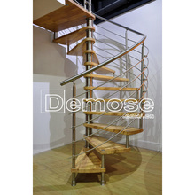 Movable Stair, Movable Stair Suppliers And Manufacturers At Alibaba.com
