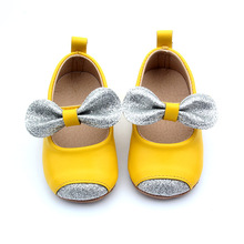 Beautiful Baby Shoes Cute Mary Jane Shoes Baby Dress Shoes Baby Girls