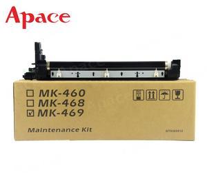 Printer Pressure Roller For Kyocera Taskalfa 180, Printer