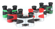 cheap toy binoculars for kids gift and promotion gift for christmas