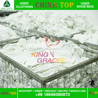 High quality new product organic cotton white cloth wholesale