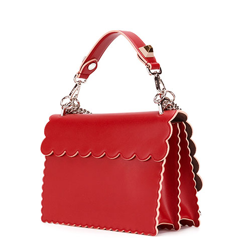 6e001a5f7b versse crossbody women bags girls newest 2018 fashion shoulder bag small