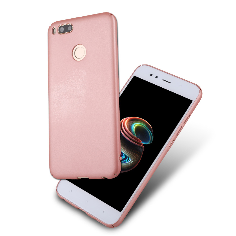 Newest Open Design Pc Hard Cell Phone Back Cover Case For Vivo  Y21/y53/y69/y51/y66/y55 - Buy Hard Cover For Vivo Y21/y53/y69/y51/y66/y55  Case,Back