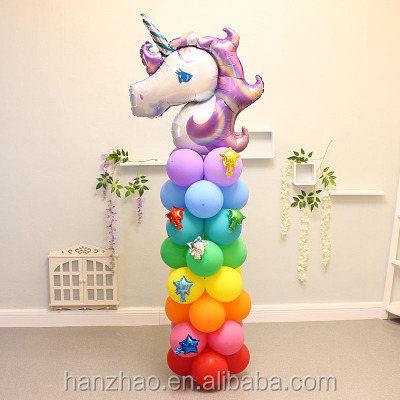 Matrimonio Tema Unicorno : Regali a tema unicorno