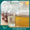 Very popular qualified foam polymer resin liquid adhesive