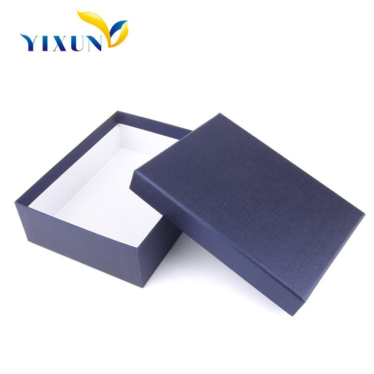 Gift Box Supplier In Malaysia,Bow Tie Gift Packaging Paper Box ...