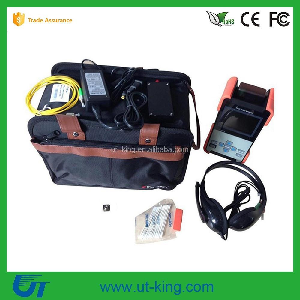 audio serat kabel detektor tester afd 600 - buy serat kabel detektor