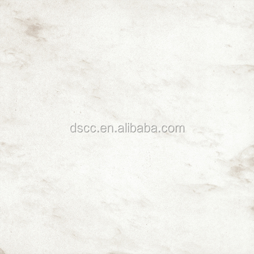 inkjet polished cream color glazed wall and floor ceramic porcelian tiles