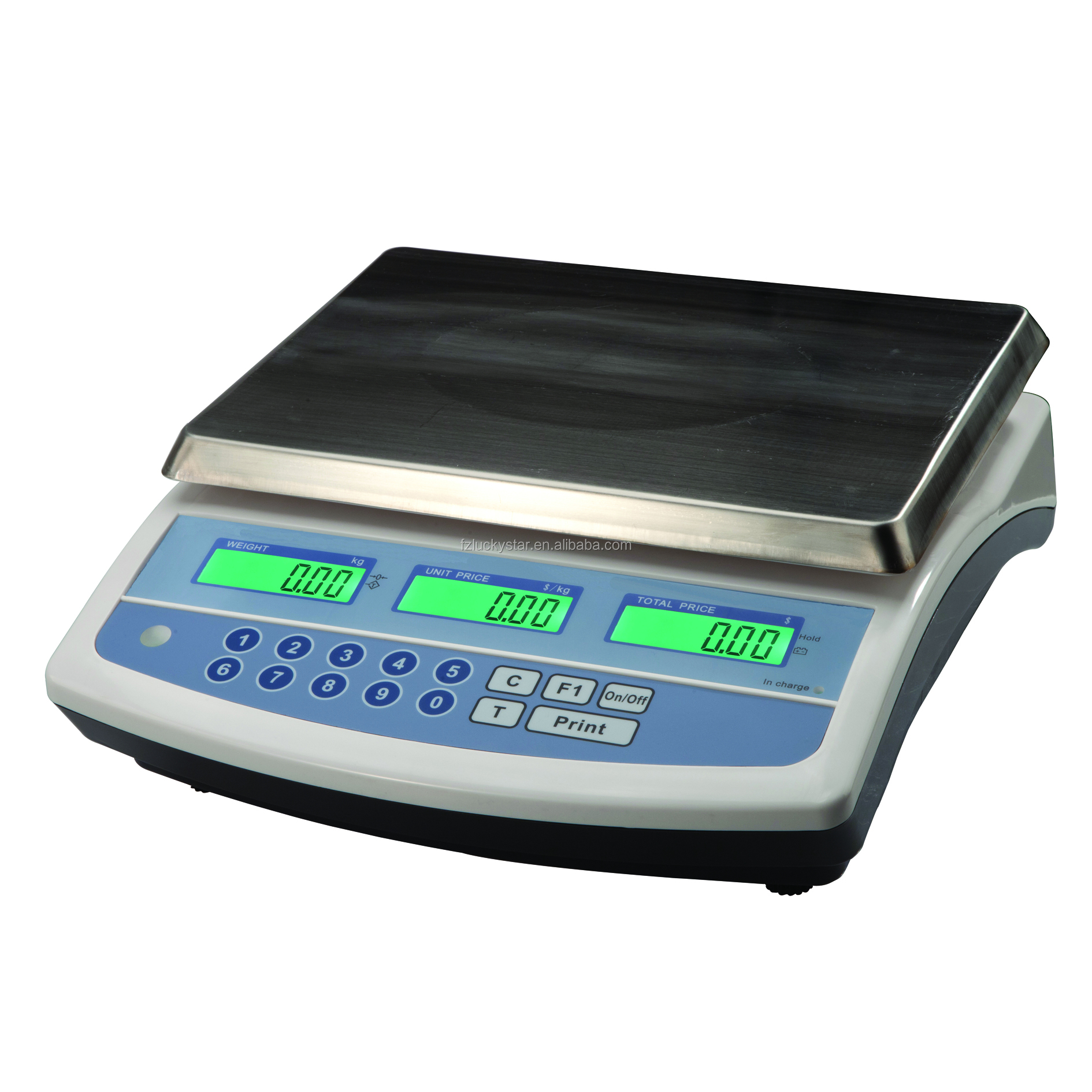 Acs-30 Price Computing Scale, Acs-30 Price Computing Scale Suppliers ...
