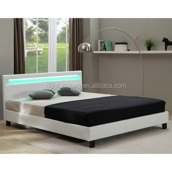 New Hot-sale Hot Sale Sales Chinese Wedding Beds - Buy Antique ...