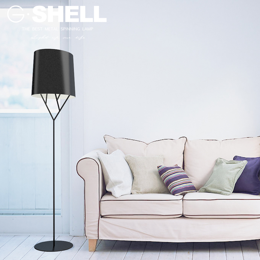 Cordless floor lamp - Cordless Floor Lamp Cordless Floor Lamp Suppliers And Manufacturers At Alibaba Com