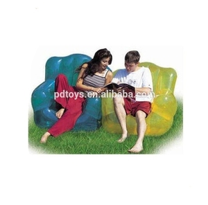 super populaire 837de 9a6ff ASTM PVC air inflatable carrefour sofa